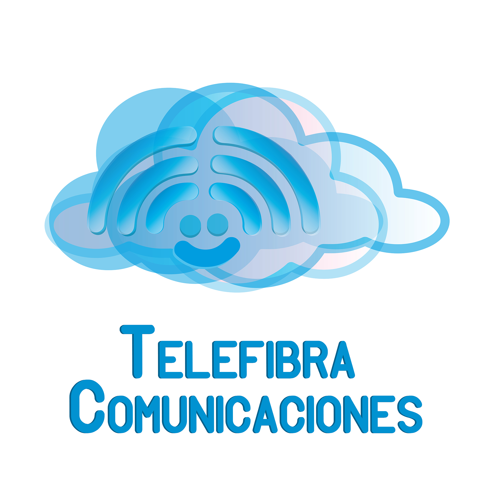 Telefibra Comunicaciones